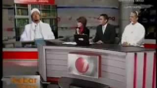 getlinkyoutube.com-Debat Habieb Riziq dgn Anggota NU