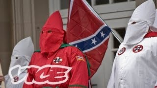 getlinkyoutube.com-The KKK vs. the Crips vs. Memphis City Council (Full Length)