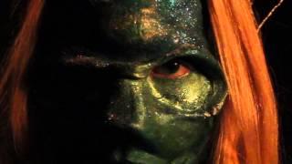 getlinkyoutube.com-The Seven Deadly Sins A Surrealist Short Film