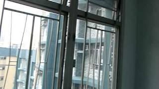 getlinkyoutube.com-葵涌邨3人單位2.AVI