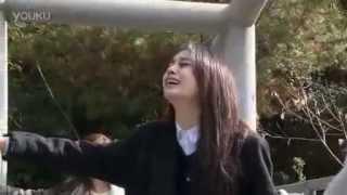 getlinkyoutube.com-T-ara 티아라 Jiyeon지연   Dino voice