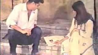 getlinkyoutube.com-bangla movie dhor 2
