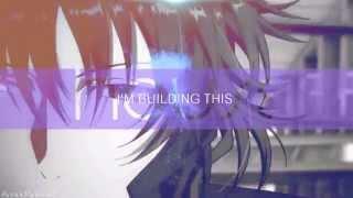 getlinkyoutube.com-K | M O O N D U S T || Yukari Mishakuji~