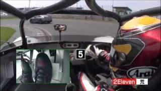 getlinkyoutube.com-Best Motoring - R35 GT-R vs Super Sport