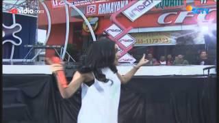 getlinkyoutube.com-Cita Citata - Meriang (Live on Inbox)   Surya Citra Televisi (SCTV)