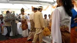getlinkyoutube.com-casamiento musulman/Muslim wedding