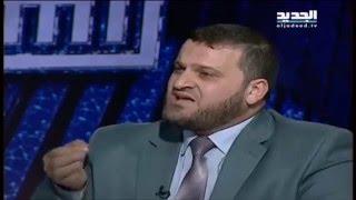 توقعات وتنبؤات الفلكى احمد شاهين ببرنامج للنشر على قناة الجديد اللبنانية 30 نوفمبر 2015 ( 2)