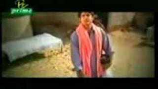 Pakistani Super Hit Sad Song Punjabi.3gp