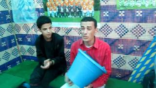 "getlinkyoutube.com-SAID FIHALA  ""PART 3"" HD Kwaliteit Al hoceima- Souani- Bokidan-Imzouren-bni bouayach 2010 Rif"