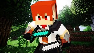 getlinkyoutube.com-[Minecraft : Pro vs Hack] ทำไม MR.ZEROZ KINGNER ไม่เล่นเซิฟไทย