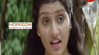 Nizhal Malayalam Super Hit Movie | Full Movie | New Online Release | HD