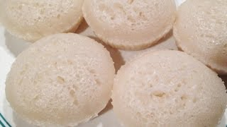 getlinkyoutube.com-How to make steamed rice cakes - banh bo - vietnamese cow cakes