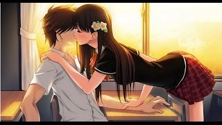 getlinkyoutube.com-Top 10 Romance Anime (2015-2016)