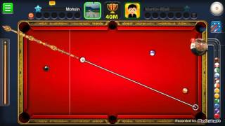 getlinkyoutube.com-8 Ball Pool - 1 Billion Coins Special