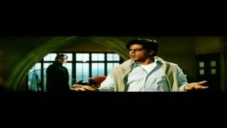 Mohabbatein best dialogues which really touch your heart