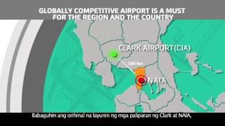 getlinkyoutube.com-(The Philippines) MEGA MANILA INFRASTRUCTURE ROADMAP (Short Ver.)