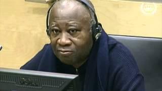 getlinkyoutube.com-CPI: Gbagbo parle à ADO