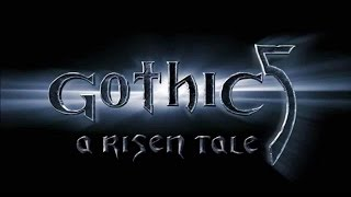 getlinkyoutube.com-KIEDY TEN GOTHIC 5?