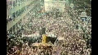 getlinkyoutube.com-Beija Flor 1989(Desfile das Campeãs) -Ratos & Urubus,Larguem Minha Fantasia
