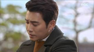 [Glamourous Temptation] 화려한 유혹 ep.13 - Joo Sang-wook's considerable confession  20151116