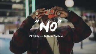 NO - Diego Money ft Rizzo Rizzo & Trill Sammy ShotBy @IAMZAYJONES