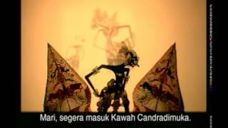getlinkyoutube.com-KI MANTEB SUDARSONO DEWA RUCI PAKELIRAN PADHAT