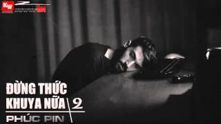 getlinkyoutube.com-Đừng Thức Khuya Nữa Part 2 beat + kara