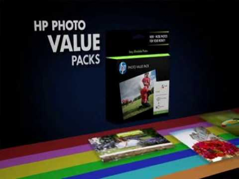 hp solution center download photosmart d110