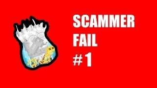 getlinkyoutube.com-Growtopia - Scammer Fail #1