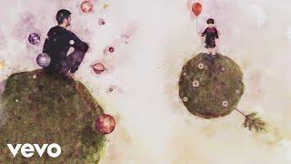 Melendi - Como el Agua y el Aceite (Audio)