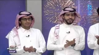 getlinkyoutube.com-يا راعي الكيف - معاذ الجماز | #زد_فرصتك4