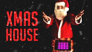 getlinkyoutube.com-ELECTRO DRUM PADS 24 - CHRISTMAS HOUSE