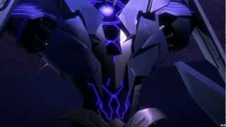 getlinkyoutube.com-Transformers: Prime - Soundwave Clip Season 1 (Complete) 1080p