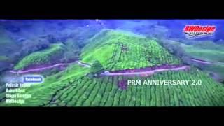 getlinkyoutube.com-Pelesit Rayau Malaysia (PRM) Anniversary 2.0