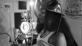 Nina B - Somebody's Daughter