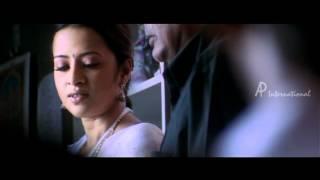 getlinkyoutube.com-Chellamae Tamil Movie Scenes   Reema Misunderstands Vishal   Vishal   Reema Sen   Bharath