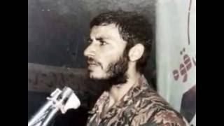 getlinkyoutube.com-Mohammad Ebrahim Hemmat محمد ابراهیم همت