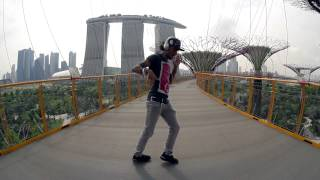 getlinkyoutube.com-DJ GONNA SAVE US | NONSTOP | SINGAPORE