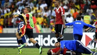getlinkyoutube.com-تقرير قناة beIN Sports عن تتويج المنتخب الليبي بكأس أفريقيا HD