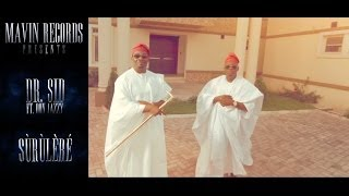 getlinkyoutube.com-Dr SID - SURULERE ft Don Jazzy (Official Video)