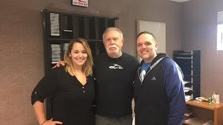 getlinkyoutube.com-Paul Teutul Sr. Shuts Down Orange County Choppers Rumors
