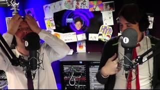 getlinkyoutube.com-Dan and Phil Season 2 Episode 21 - Extended Highlights SECRET VIDEO!!!