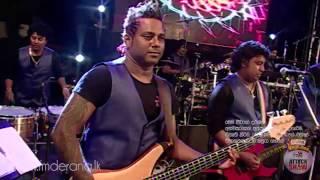 getlinkyoutube.com-FM Derana Attack Show | Anuradhapura