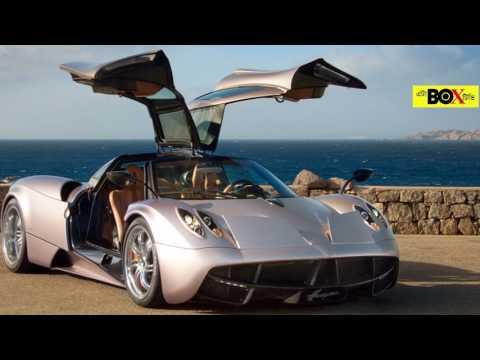 বিশ্বের সবচেয়ে দামি ১০টি গাড়ি | Top 10 Most Expensive Car