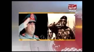 getlinkyoutube.com-الرئيس ابراهيم الحمدي وأحداث 1977 - 1978