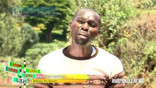 getlinkyoutube.com-Maisha ya Referee... Ep168