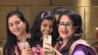 getlinkyoutube.com-Ugram Ujjwalam 2 | Episode 42 | Mazhavil Manorama