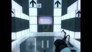 getlinkyoutube.com-portal 3 GAMEPLAY