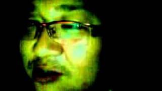 getlinkyoutube.com-จักระ โดย หมอเสือ