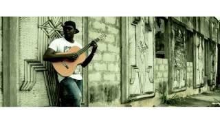 Keurtyce E feat Arnaud Eyagha - Etâm